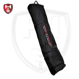 Sher-Wood Team Stick Bag