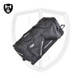 Sher-Wood T90 TrueTouch Wheel Bag
