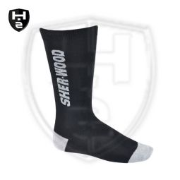 Sherwood Performance Skate Socken