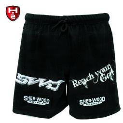 Sherwood Tiefschutz Shorts - Für Ladies