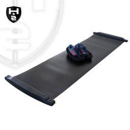 Tempish Slide Board