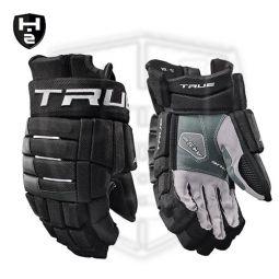 True A4.5 SBP Handschuhe