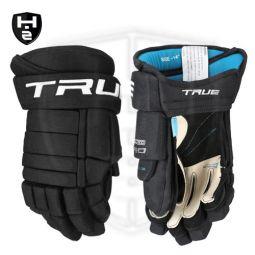 True A6.0 Zpalm Roll Handschuhe