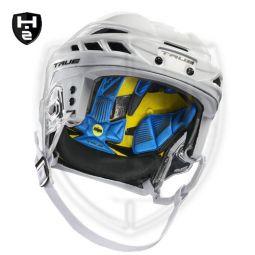 True Dynamic 9 Pro Helm