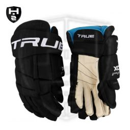 True XC7 Pro Zpalm Anatomical Handschuhe
