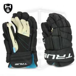 True XC9 Zpalm Anatomical Handschuhe