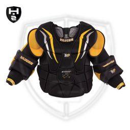 VAUGHN Velocity XF Pro Goalie Brustschutz