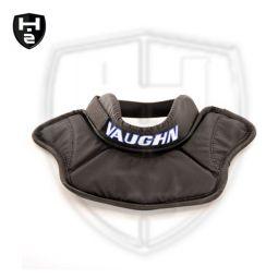 Vaughn Velocity 1000 Goalie Halsschutz