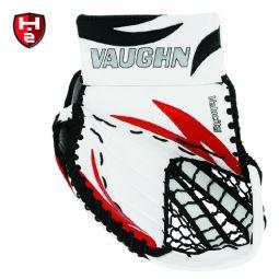 Vaughn 7150 Velocity Fanghand