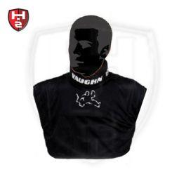 Vaughn 8000 Goalie Protektionsshirt