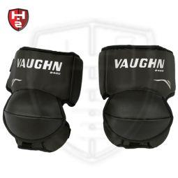 Vaughn 8400 Goalie Knieschutz