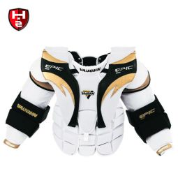 Vaughn 8600 Epic Goalie Brustschutz