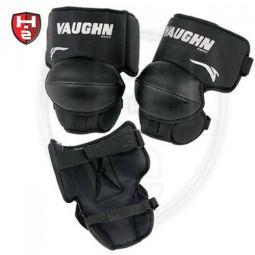 Vaughn 8800 Goalie Knieschutz
