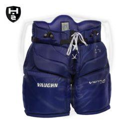 Vaughn Ventus LT88 Goalie Hose