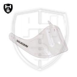 Vaughn Velocity Pro 2200 Lexan Goalie Halsschutz