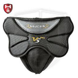 Vaughn 7800 Velocity 5 Goalie Tiefschutz