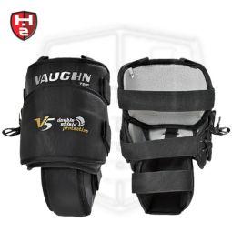 Vaughn 7990 Velocity 5 Goalie Knieschutz