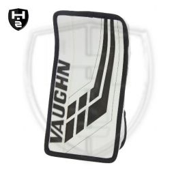 Vaughn Velocity VE8 Stockhand