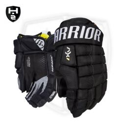 Warrior Dynasty AX1 Handschuhe