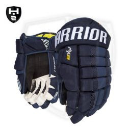 Warrior Dynasty AX2 Handschuhe