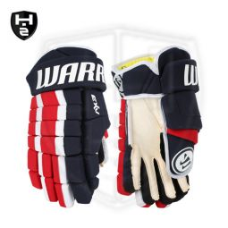 Warrior Dynasty AX3 Handschuhe