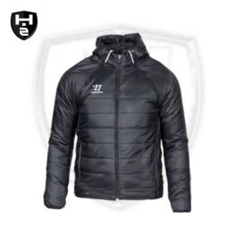 Warrior Alpha 3 in 1 Jacke