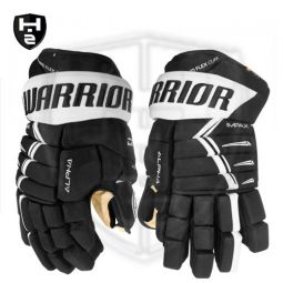 Warrior Alpha DX Pro Handschuhe