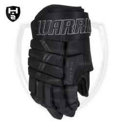 Warrior Alpha DX SE Handschuhe