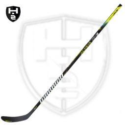 Warrior Alpha DX3 Grip Stick