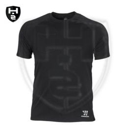 Warrior Alpha Sportswear Pocket Shirt