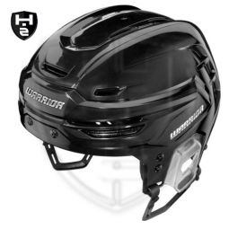 Warrior Alpha Pro Helm