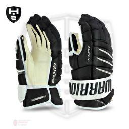 Warrior Alpha QX Pro Handschuhe