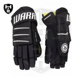 Warrior Alpha QX5 Handschuhe