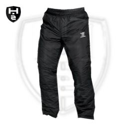 Warrior Alpha Winter Hose