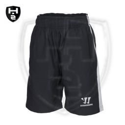 Warrior Alpha Training Woven Shorts