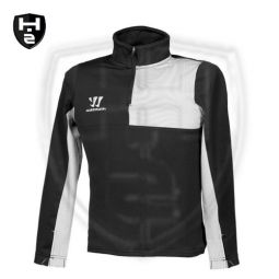 Warrior Alpha 1/4 Zip