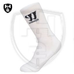 Warrior 3er Pack Ankle Socken