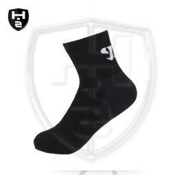 Warrior Blister Socken