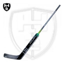 Warrior CR1 Mini Goalie Stick