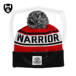 Warrior Classic Toque 20