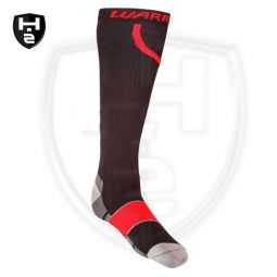 Warrior Compression Pro Skate Socken