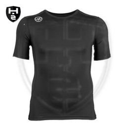 Warrior W Comp Short Sleeve Shirt