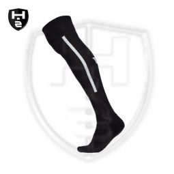 Warrior Core Skate Socken lang