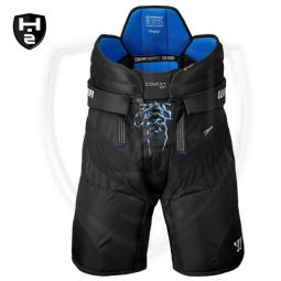 Warrior Covert DT1 Hose