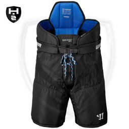 Warrior Covert DT2 Hose