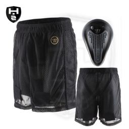 Warrior Covert Loose Short
