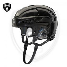 Warrior Covert PX2 Helm