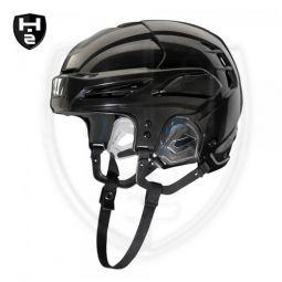 Warrior Covert PX2 Helm