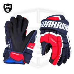 Warrior Covert QRL4 Handschuhe