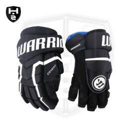 Warrior Covert QRL5 Handschuhe
